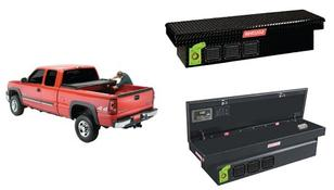 Backup Power for trucks, Battery Generator, Geneforce crossbed generator, indoor generator, truck generator, pickup truck generator, solar powered truck generator, generator for trucks, mobile power, off-grid power, portable power, remote location generator, camping generator, tailgating generatorBackup Power for trucks, Battery Generator, Geneforce crossbed generator, indoor generator