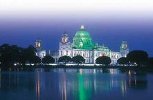Kolkata The City Of Joy Tours From Take A Break Travels & Holidays