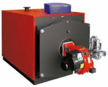 Commercial gas boilers essex