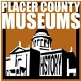 Placer County Museums