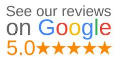 Home Inspection Reviews Google+