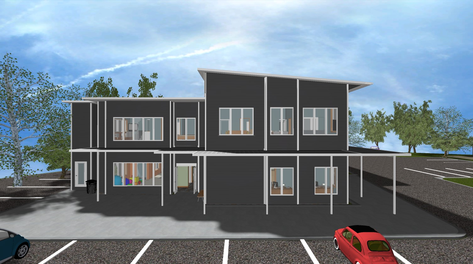 design build san juan friday harbor general contractor new home design build san juan saves you time and money by streamlining the design and general construction process with an in house team we are a licensed and