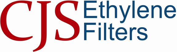 CJS Ethylene Filters