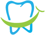 Reservoir Smiles Logo