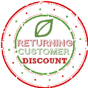 Online Discounts by Georgia Tree Solutions