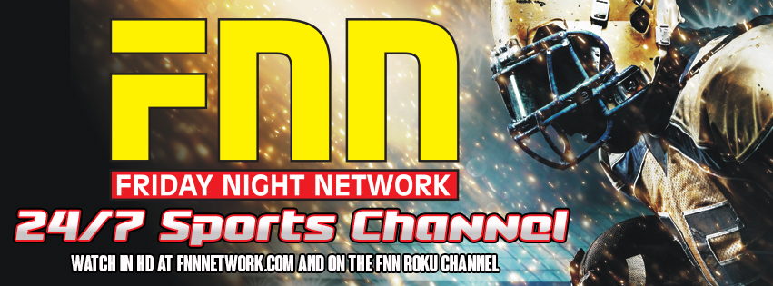 Live Video Coverage Of High School Sporting Events Fnn The