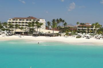 Bucuti & Tara Beach Resort Aruba - Adults Only Escapes