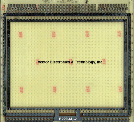 E220-6U-2 Vector Electronics & Technology, Inc.