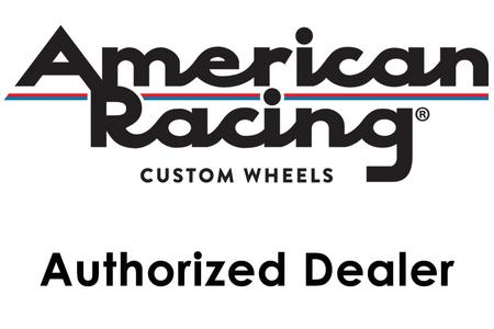 American Racing Wheel Packages For Sale Near Me Canton Ohio 44705, c10 wheels Ohio, Impala Rims and Tires Ohio, 55 Chevy 56 Chevy 57 Chevy 59 Impala Wheels