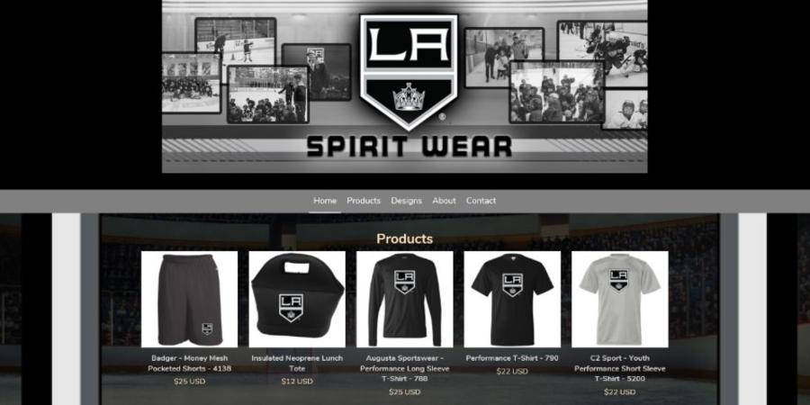 CUSTOM, HOCKEY, BAUER, ADIDAS,CCM, TRACKSUITS, WARMUPS, APPAREL, WEB DESIGN,