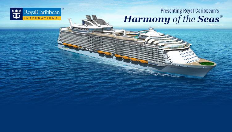 Continuing Education Seminar OB Nursing Cruise And Learn - Educational cruise ships