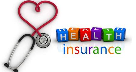 5 Tips to Ensure Your Health Policy Is Genuine