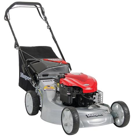 Masport 478947 Residential Mower - Pro-Am Power of Texas