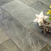 Concrete Patio Pavers Richcliff® XL by Unilock