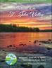 St. John Valley Chamber of Commerce Visitors Guide