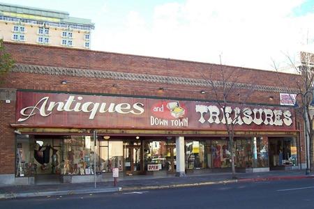 antique stores reno nv Home antique stores reno nv