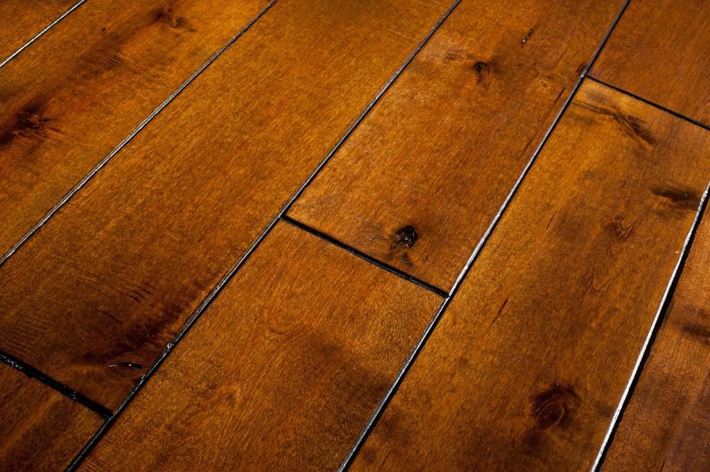 LVT, Engineered & Solid Wood - LVT, Engineered & Solid Wood