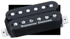 New Guitar Pickups