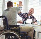 New Des 2018 Disability Employment