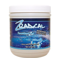 ZRadical™ - 32 fl oz Powder Canister (207G)