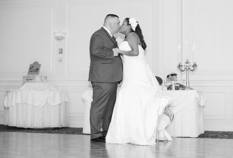 nj wedding photographer, nyc wedding photographer,