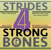 Strides for Strong Bones Review