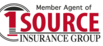 1 Source Insurance Group Arkansas