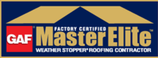 build zoom top ranked pittsburgh roofers