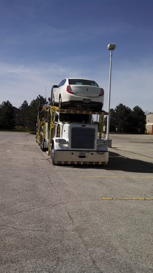 Vehicle Transport Quote Best Enterprise Transport Service  About Our Services