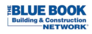 The Blue Book Network