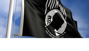 POW_MIA_Flags_Banners_Made_in_America_US_USA_American_Durable_Prisoner_of_War