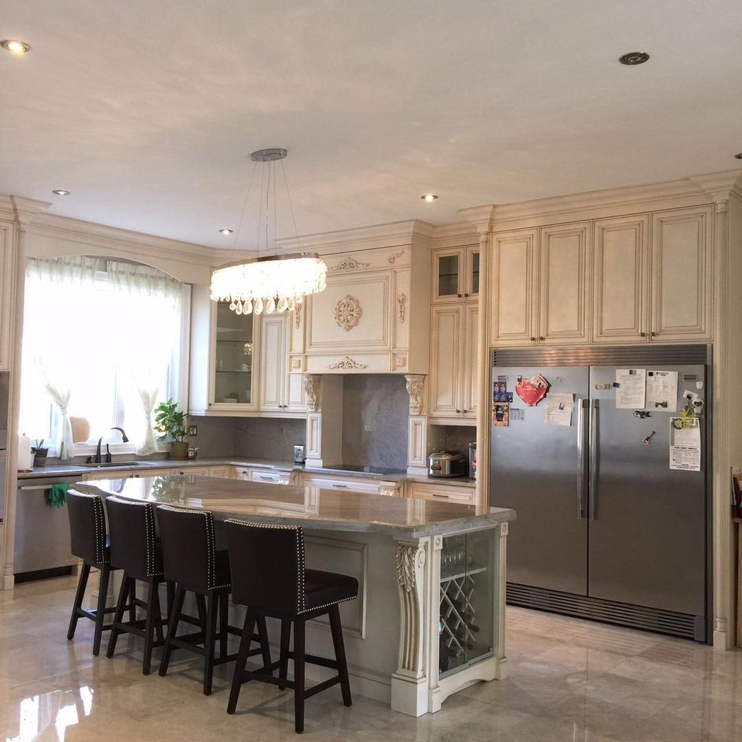 bethel - kitchen cabinets, cabinet, kitchen
