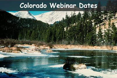 Colorado Springs Loveland Denver grand junction CO online webinars Chiropractic Seminars CE Online Chiropractor Seminar DC near in continuing education hours conference classes for chiropractors seminar