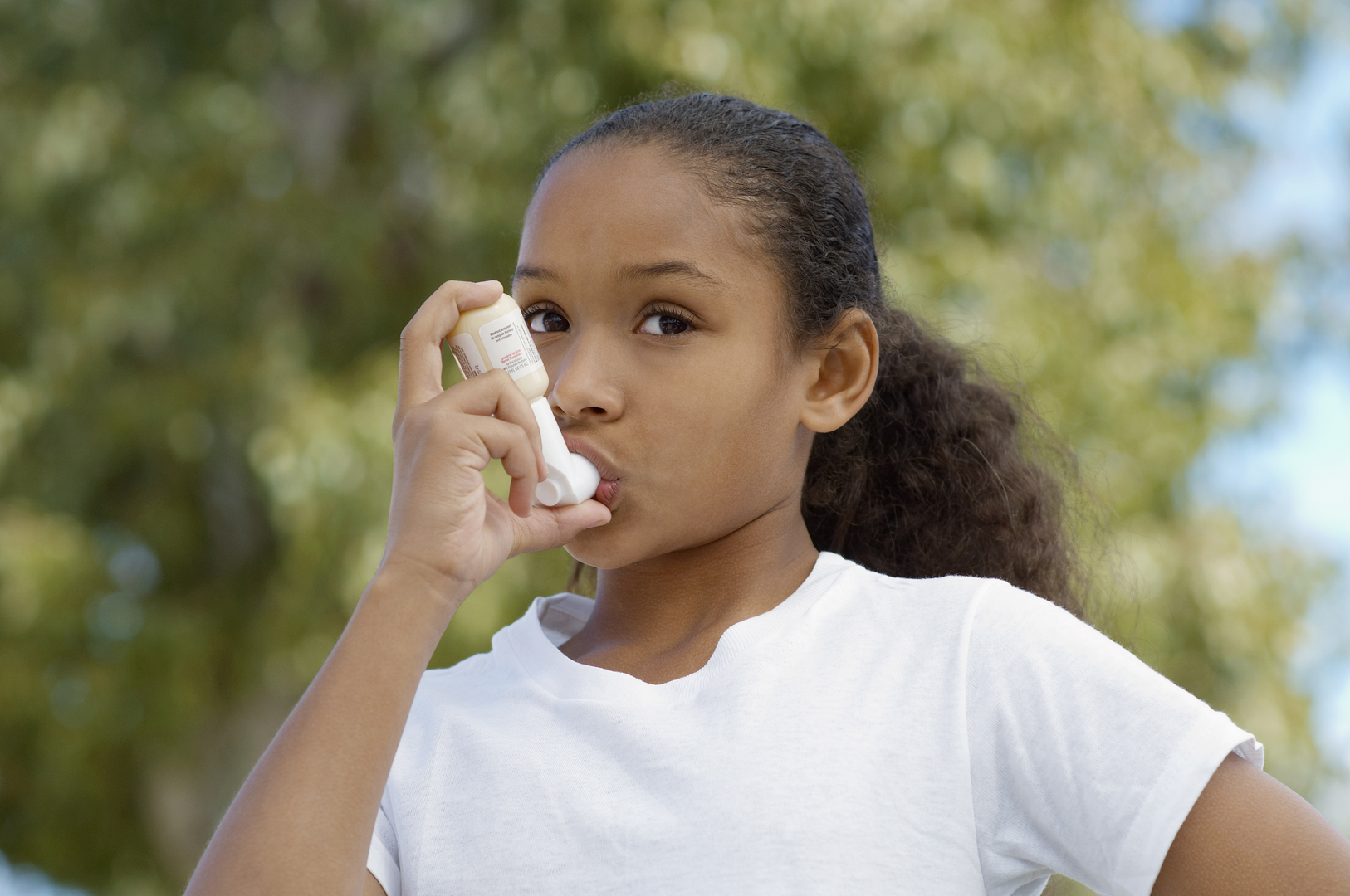 Maryland Allergy And Asthma Center