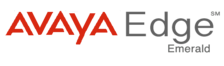 TTI is an Authorized Avaya Business Partner