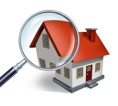 home inspection time toronto durham rival inspection. Black Bedroom Furniture Sets. Home Design Ideas