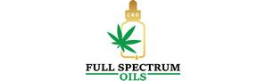 full spectrum oils banner