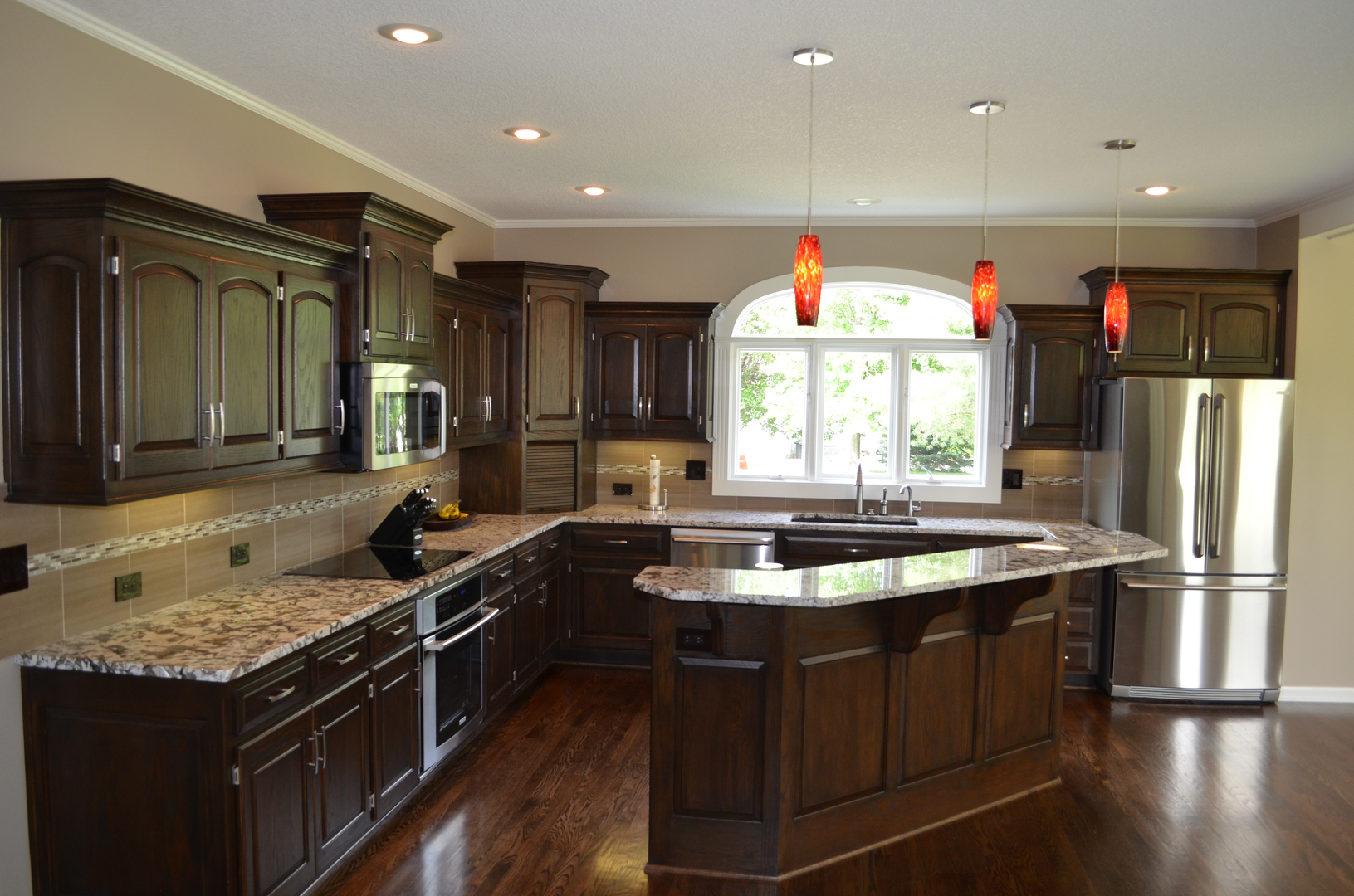 kitchens kitchen remodels Get Inspired