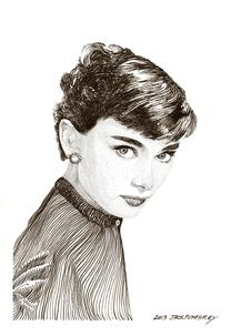 https://fineartamerica.com/featured/audrey-hepburn-jack-pumphrey.html