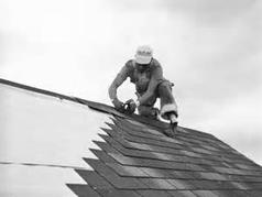 roofers pasadena ca, Roofers, Roof Replacement