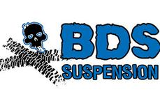 BDS Suspension Dealer Canton Akron Ohio