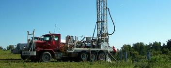 Midwest Well Service - Certified Well Contractor - Iowa