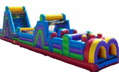 www.infusioninflatables.com-inflatable-obstacle-course-rentals-Memphis.jpg