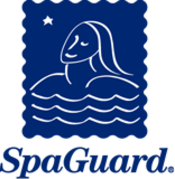 Bioguard spa Chemicals