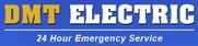 We offer residential and commercial electrical utility service and assistance.