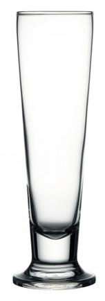 beer glass rentals