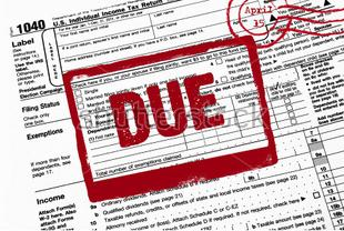 IRS and Tax Debt resolutions