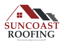 Suncoast Roofing of spring tx
