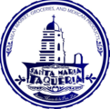 Santa Maria Taqueria not only offers Authentic Mexican food, but also Groceries, Meats, and many Mexican products.
