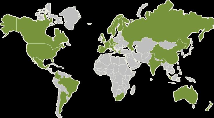 International License - Insurance Dealer Connect